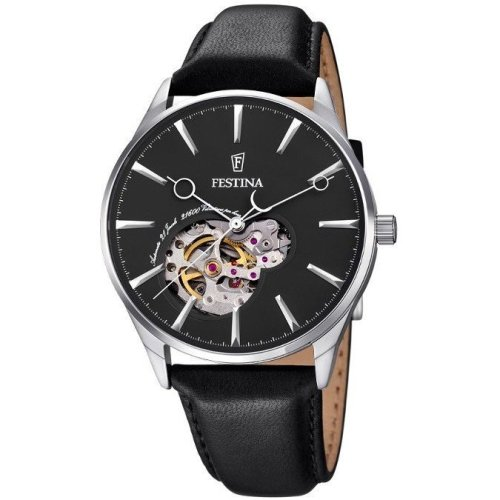 Festina F6846-4 - Men`s Watch