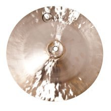 Dream Lion Series 14 Inch China Cymbal