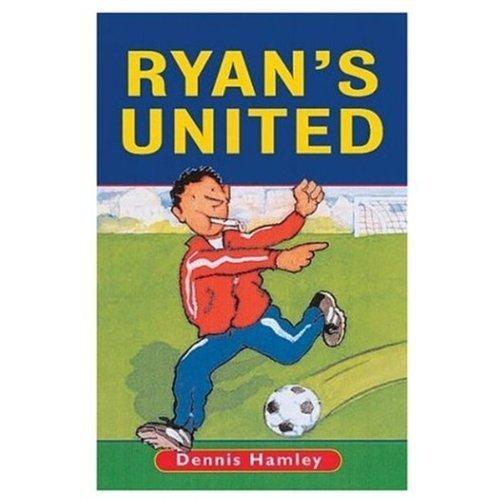 Ryan's United