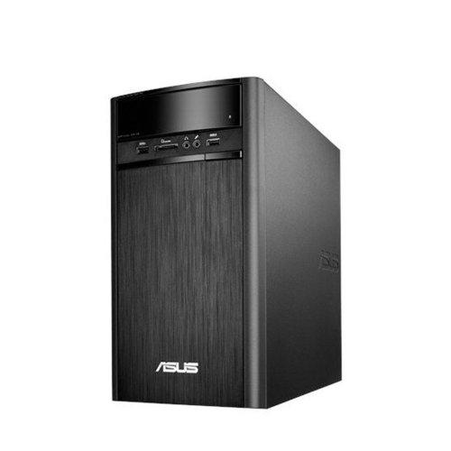 Asus K31AN UK009S Desktop PC Intel Pentium J2900 8GB RAM 1TB HDD