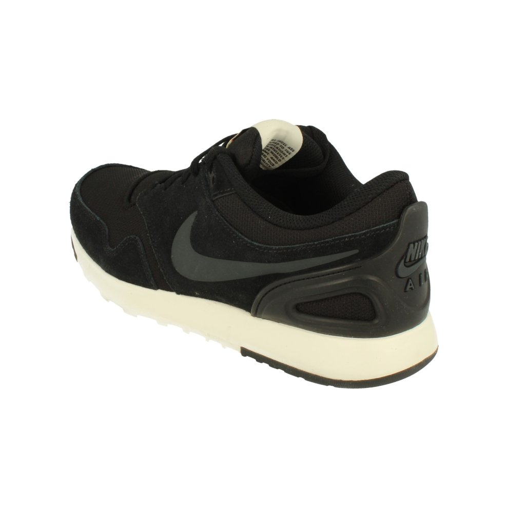 new product ca7c6 d7877 ... Nike Air Vibenna Se Mens Running Trainers 866069 Sneakers Shoes - 1 ...