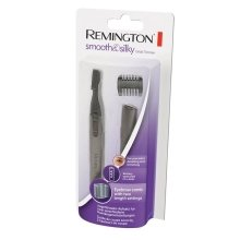 Remington Detail Trimmer for eyebrows and small areas (Model No. MPT3800)
