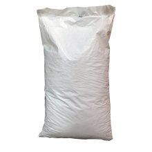 Habistat Rain Forest Substrate Coarse 75 Litre
