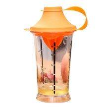 Hand Juicer Machine Lemon Squeezer Juice Maker Juice Press Juicer Machine No.7