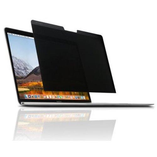 "Kensington K52900EU Frameless display privacy filter 30.5 cm (12"")"