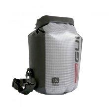 Gul Dry Bag