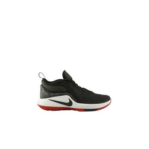 c95458a50591 Nike Lebron Witness II on OnBuy