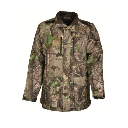 Percussion-Brocard Hunting Jacket-Various Sizes