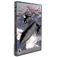 X-Plane V8 (PC/Mac)