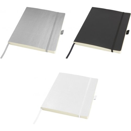 JournalBooks Pad Tablet Size Notebook