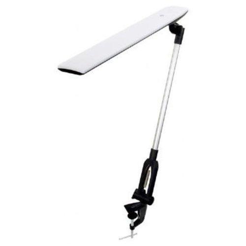 Alvin LED2-W Montauk LED Light , White