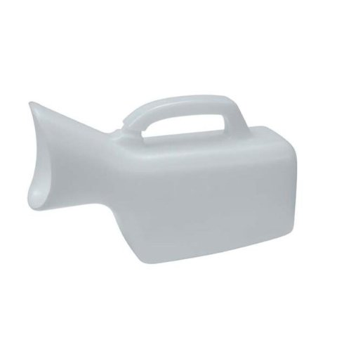 Drive Medical rtlpc23201-f Female Urinal