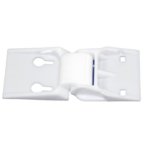 Norfrost C105E Chest Freezer Counterbalance Hinge- Pack of 1