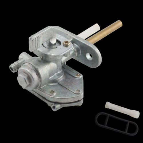 Petrol Fuel Tap Valve Petcock Assembly For SUZUKI BANDIT GSF600S GSF 600 UK
