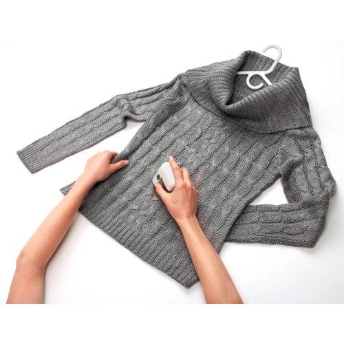 Dritz Fabric Lint Shaver-