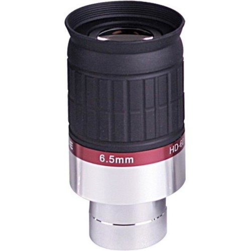 Meade 07731 1.25 in. Series 5000 HD-60 6.5 mm 6-Element Eyepiece