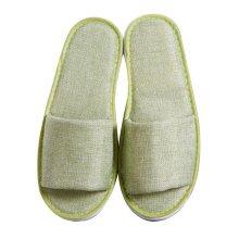 ebb117ee4abb Nordvek Sheepskin Slippers Women - Wool Lined Moccasin - Non-Slip ...