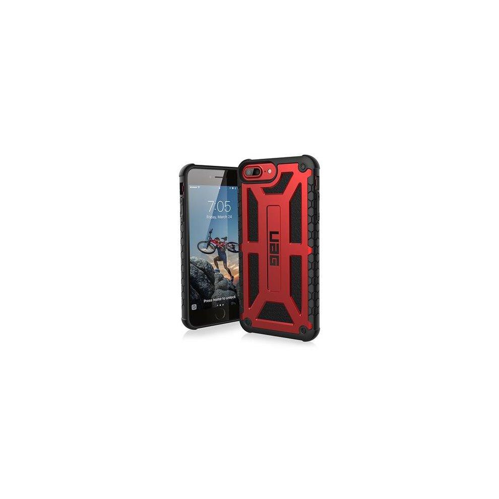 UAG iPhone 8 Plus / iPhone 7 Plus / iPhone 6s Plus [5.5-inch. >