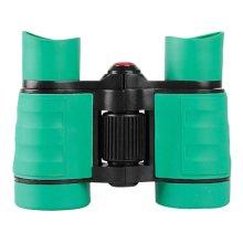 Kids Binoculars Telescope Hd Toys Of Binoculars Amateur Telescope Jade-gree
