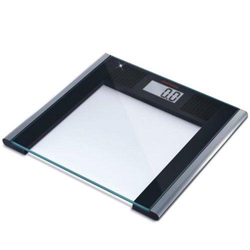 Soehnle 63308 Solar Sense Digital Bathroom Scale