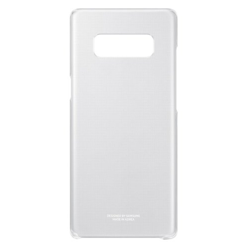 Samsung EF-QN950CTEGWW Cover White mobile phone case