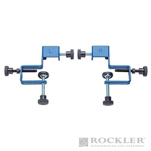 Rockler Drawer Front Clamp 52150 -  rockler 871151 drawer front clamp 52150