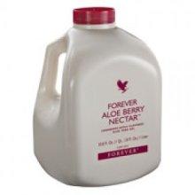 Forever Living - Forever Aloe Vera Berry Nectar 1Litre