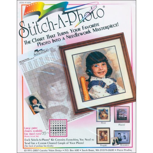 Stitch-A-Photo-