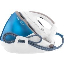 Tefal GV7080 Express Compact Steam Generator Iron