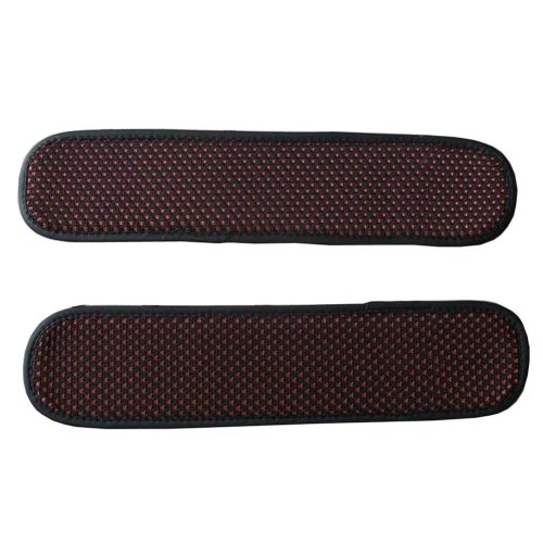 Comfortable Chair Armrest Covers Armrest Pads for Chair