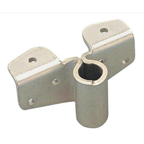 Sea Dog 582050 1 Heavy Duty Oarlock Socket 12 quot