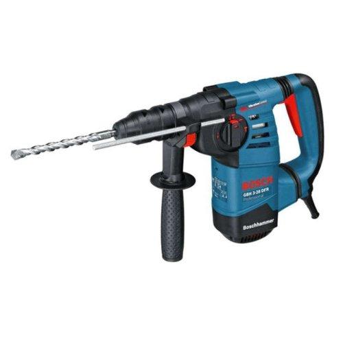 Bosch GBH3-28DFR SDS Plus Rotary Hammer 240v