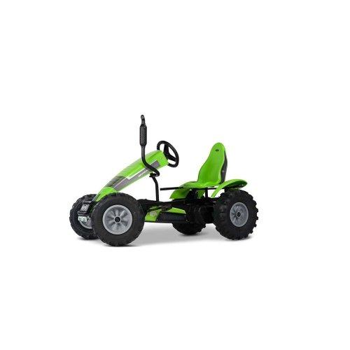 BERG DEUTZ-FAHR E-BFR Go Kart