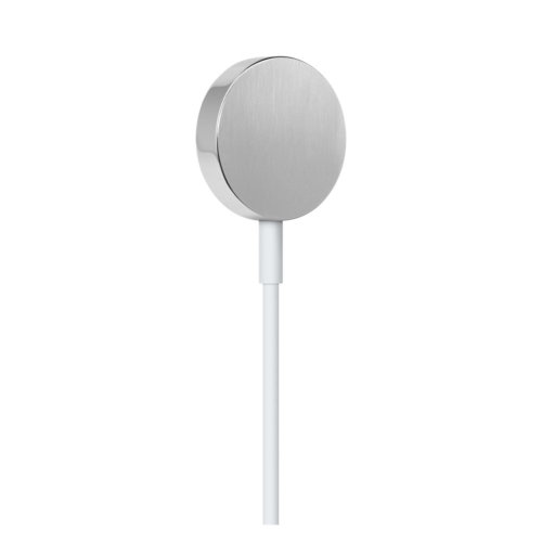 Apple MLLA2ZM/A Indoor White mobile device charger