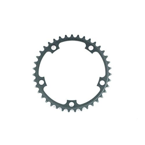 Shimano FC-6700 Ultegra Chainring (130x39T 10 Speed)