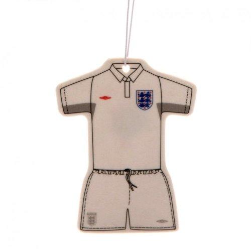 England FA Kit Air Freshener