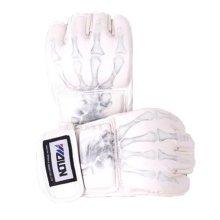 Adult Boxing Gloves Half Finger Gloves/ Fighting/ Training gloves-05