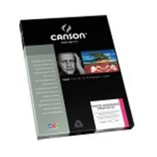 Canson Infinity Baryta Photographique 310g A2 (25 Sheets)