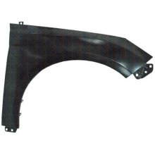 Ford Focus Estate  2011-2014 Front Wing  Driver Side R