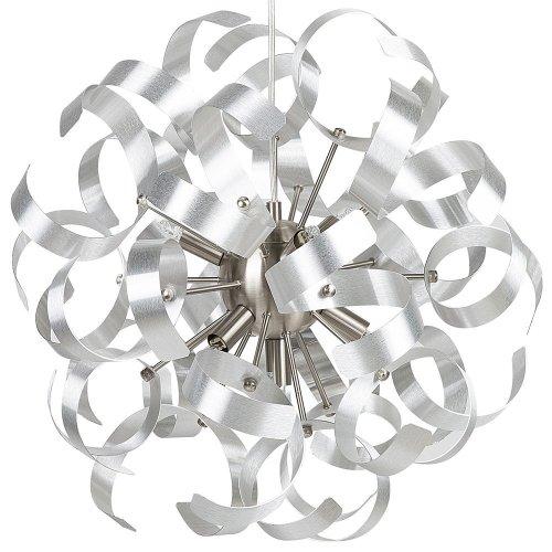 Metal Ceiling Lamp ICANA