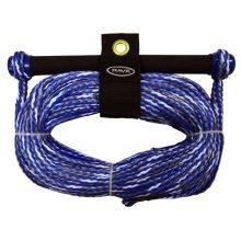 RAVE 1-Section Promo Ski Rope