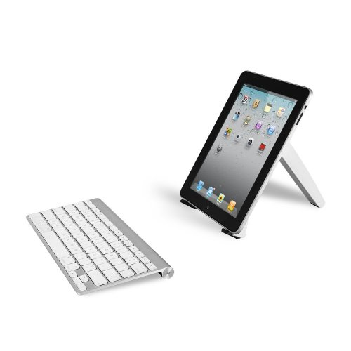 OPUS 2 Desk Stand for Laptop/Tablet PC/Smartphone
