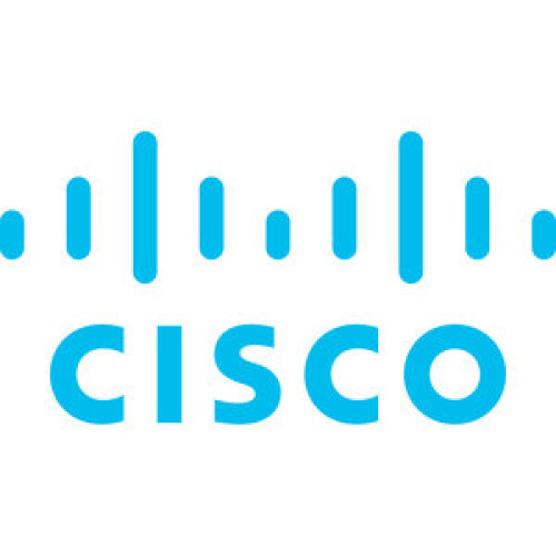 Cisco Catalyst C9200L-48P-4X 48 Ports Manageable Layer 3 Switch 3 Layer Sup C9200L-48P-4X-A