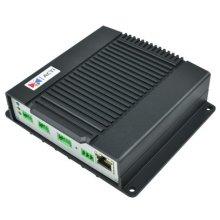 ACTi V21 960 x 480pixels 30fps video servers/encoder