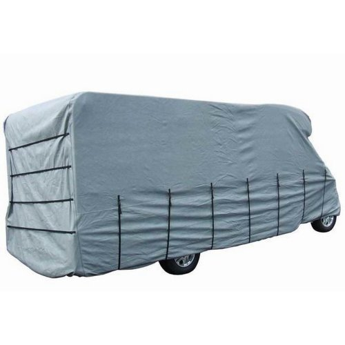 Maypole Zip Up Water Resistant Motorhome Cover