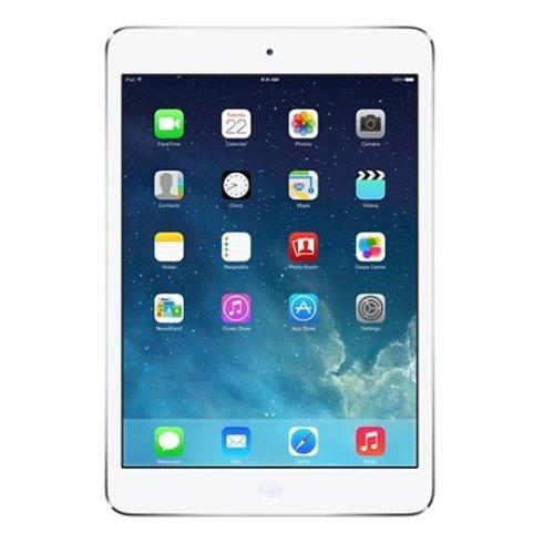 iPad Mini 64GB WIFI 3G White
