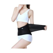 Useful Double Pressurized Sports Fitness Protection Belt Support Knee Braces