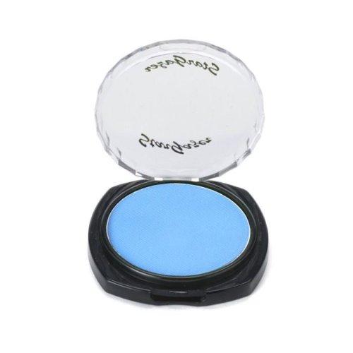 Stargazer Pressed Eyeshadow Powder SEA BLUE