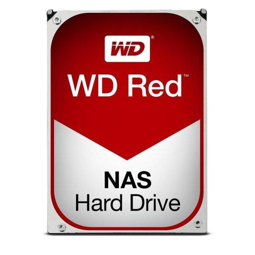 Western Digital 10TB RED Pro 256MB 10000GB Serial ATA III internal hard drive