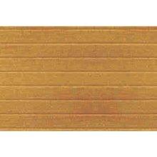 JTT Scenery Products Plastic Pattern Sheets: Wood Planking